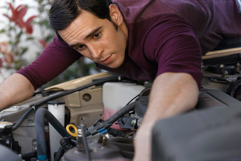 spring service for your car | High River Toyota | High River, AB